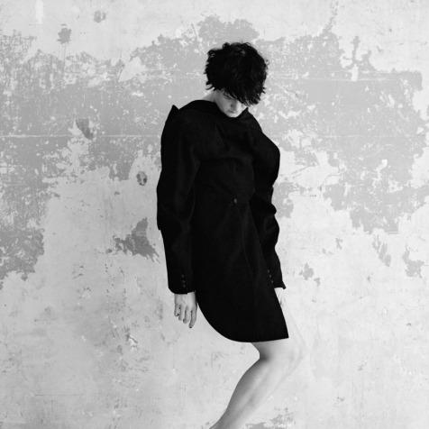 Alikeness© Anja Schäfer