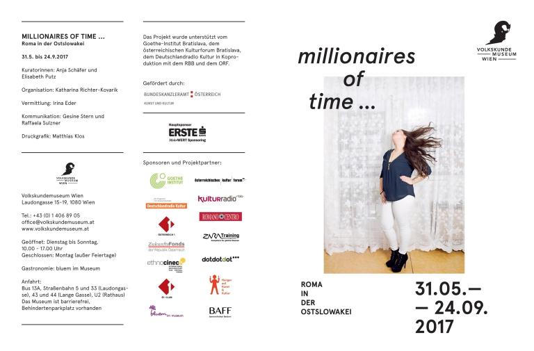 folder_millionaires_time_190417.indd