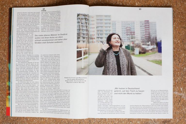 ajs_Bilgin Lutzke fuer Missy Magazine #01_15