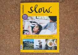 ajs_emotion slow_cover_MG_5580_k