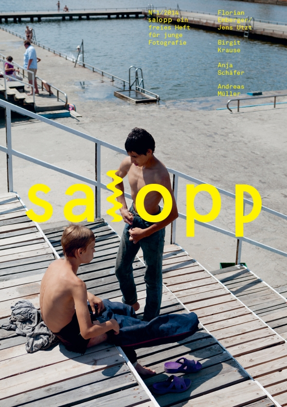 salopp9-12_Flyer1