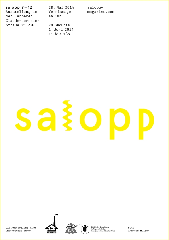 salopp9-12_Flyer2