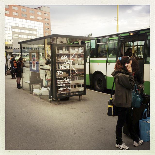 X Apartmets campaign_4