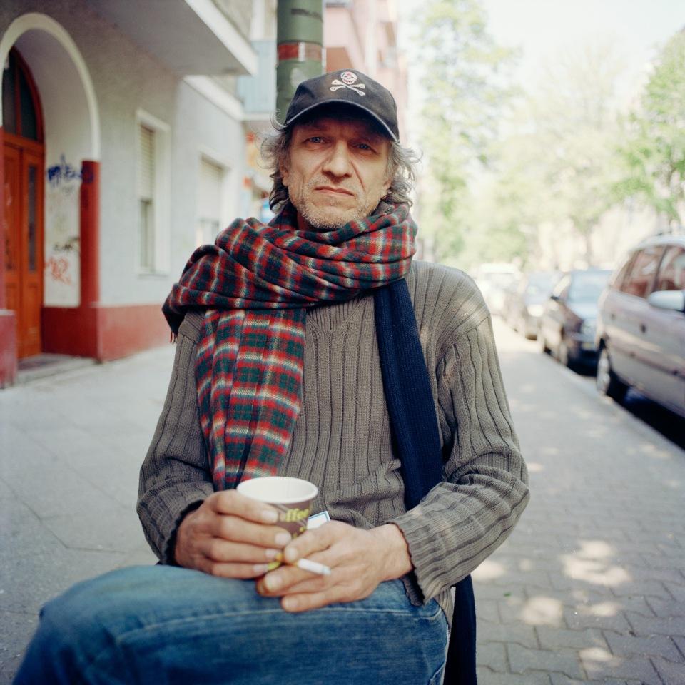 ajs_edgar Portrait Weser_web